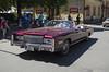 Cadillac Eldorado 1975 (WildAutumnHaner) Tags: legendy 2017 automotive automoto automotoshow bohnice motorshow car cars carporn