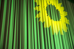 LDK Dortmund (gruenenrw) Tags: grüne gruene nrw bündnis buendnis 90 die grünen gruenen ldk landesdelegiertenkonferenz nordrhein westfalen nordrheinwestfalen partei sven lehmann mona neubaur wahl wahlen politik grün grünt 2017 bundestag programm bundestagswahl landtagswahl landtagswahlprogramm britta haselmann hasselmann marianne weis wolfgang rettich