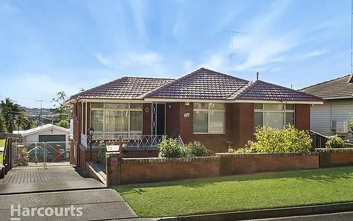 22 High Street, Campbelltown NSW