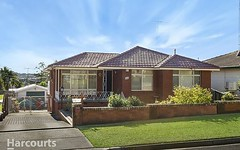 22 High Street, Campbelltown NSW