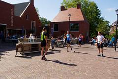 2017-07-01 Lopster Torenloop-41