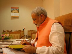 World Leader Narendra Modi Exclusive 100 Rare Hd Photos Set-1 (34)