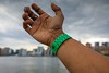 Pier Wristband (Jemlnlx) Tags: canon eos 5d mark iv 4 5d4 5div new york city state nys nyc queens borough long island macys macy fireworks display july 4th 2017 fourth pier wristband