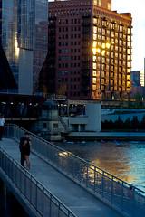 My City 2017 -{Filename»}-158 (Scott McMorrow Photography) Tags: architecture chicago chicagoriver downtown landmark landscape mycity river riverwalk skyline skyscraper walkabout adudhabi chicagoist