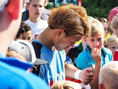 20170709- 170709-FC Groningen - VV Annen-480.jpg (Antoon's Foobar) Tags: achiiles1894 annen fcgroningen oefenwedstrijd ritsudoan vvannen voetbal aku170709vvagro