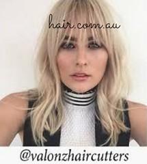 Hair Services (hair.com.au) Tags: hairsalon hairspecials hairstyle hairtreatment