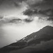 Clouds over Olympos