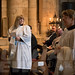 """Ordination of Priests 2017 • <a style=""""font-size:0.8em;"""" href=""""http://www.flickr.com/photos/23896953@N07/35672173675/"""" target=""""_blank"""">View on Flickr</a>"""