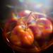 170708-tomato-tomatoes-red-bowl.jpg