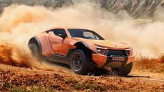 Zarooq SandRacer 500 GT е новата играчка на шеиците (automedia_mk) Tags: sandracer zarooq zarooqsandracer500gt дубаи емирати монако суперавтомобили