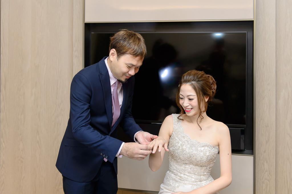 婚攝小勇,小寶團隊, 單眼皮新秘小琁, 自助婚紗, 婚禮紀錄, 和璞,台北婚紗,wedding day-016