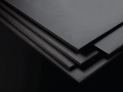SS-904L-Plates (deepaksheth) Tags: ss 904l plates ss904lplates ss904lplatesexporter ss904lplatessupplier ss904lplatesstockist ss904lplatesdealer ss904lplatesmanufacturer stainlesssteel904lplates