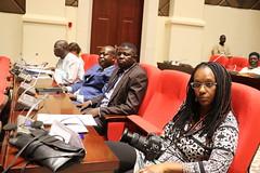 IMG_1773 (UNDP CHAD) Tags: odd sdg snu tchad developement