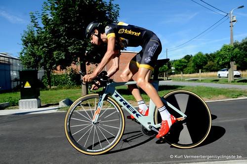 TT vierdaagse kontich 2017 (108)