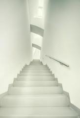 Steps (blancobello) Tags: steps stufen treppe stairs mmk architektur