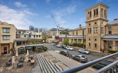 3/80 John St, Pyrmont NSW