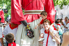 "Javier_M-Sanfermin2017070717029 • <a style=""font-size:0.8em;"" href=""http://www.flickr.com/photos/39020941@N05/35733277756/"" target=""_blank"">View on Flickr</a>"