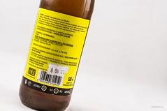 Flaps 013 Browarnicy (Browarnicy.pl) Tags: hajer craftbeer piwokraftowe kraft piwo bier beer bottle cap label