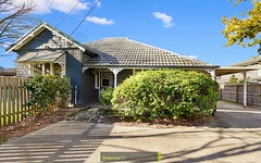 133 Old Northern Road, Baulkham Hills NSW