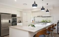 10 Harrier Street, Ballina NSW