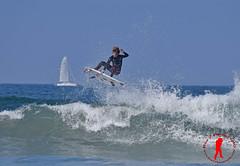 DSC_0170 (Ron Z Photography) Tags: surf surfing surfer city usa surfcityusa hb huntington beach huntingtonbeach pier hbpier huntingtonbeachpier surfsup surfcity surfin surfergirl beachbody beachlife beachlifestyle ronzphotography beachphotographer surfingphotographer surfphotographer surfingislife surfingpictures surfpictures