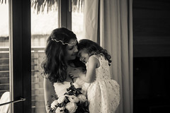 U&G Photography (geeshan bandara | photography) Tags: richandnat ntle ntlew178 natalie richard ugweddings beachwedding colomboweddingphotographers destinationweddings internationalwedding maldives maldiveswedding maldivesweddingphotographer natrich srilankaweddingphotographers srilankanweddingphotography treebeard treebeardphoto ug ugphotography weddingphotography weddingsinsrilanka