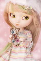 Diddie - Pullip Paja (Candie Dolls ♡) Tags: asiandoll asianfashiondoll fashiondoll pastelcolor pastelpink pastel adorabledoll adorable kawaii kawaiidoll kawaiipullip groovedoll groove junplanningdoll junplanning pullip pullipdoll pink pinkdoll pinkpullip pullippaja cute cutedoll cutepullip