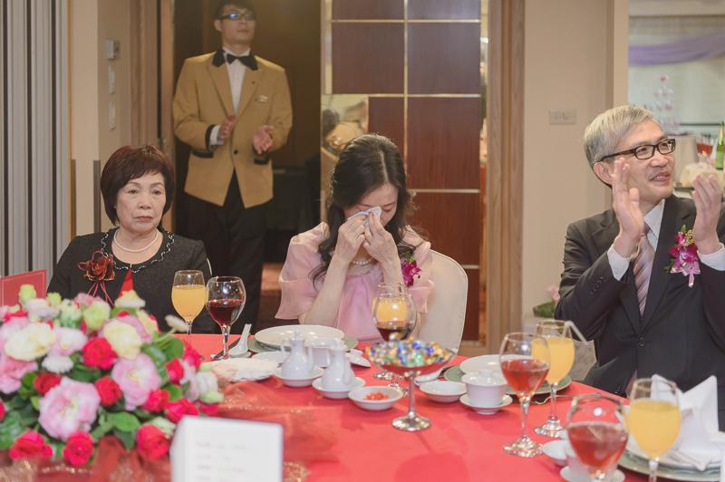 歐華酒店,歐華酒店婚攝,新秘Sunday,台北婚攝,歐華酒店婚宴,婚攝小勇,MSC_0077