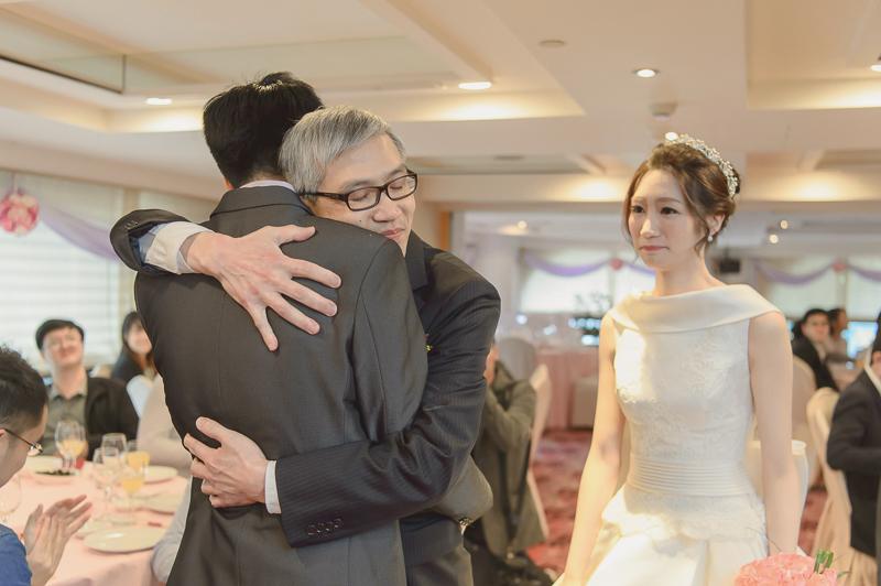 歐華酒店,歐華酒店婚攝,新秘Sunday,台北婚攝,歐華酒店婚宴,婚攝小勇,MSC_0070