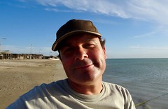 La Guajira - 9 (Bruno Rijsman) Tags: laguajira guajira southamerica colombia desert wayuu bruno tecla backpacking