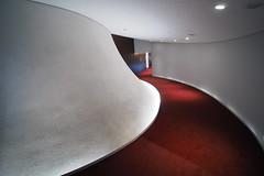 臺中國家歌劇院 National Taichung Theater (里卡豆) Tags: olympus penf laowa 75mm f20 laowa75mmf20 臺中國家歌劇院 taichung theater