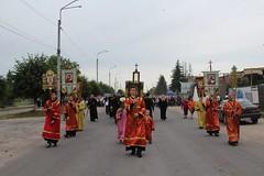 Хресна хода Калинівка (46)