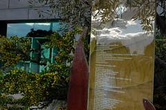 L3152240 (oliveplum) Tags: royalbotanicgardens melbourne leica xvario acknowledgement australia