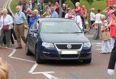 PSNI, Police Service of Northern Ireland (Unmarked) (ferryjammy) Tags: policeservice unmarked northernireland psni police