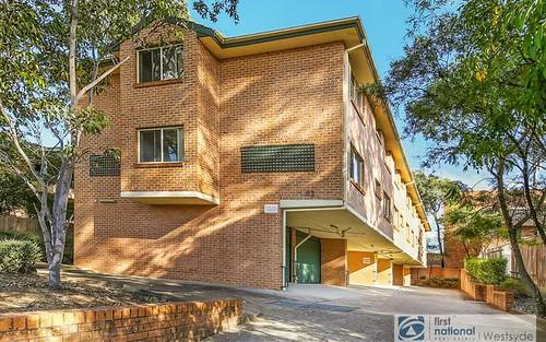 7/62 Stapleton Street, Pendle Hill NSW
