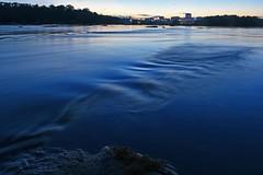 RVA 70717_1354 (sandy's dad) Tags: 2017 james river ova