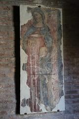 Bologna_Santo Stefano46