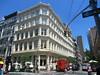 109 Prince Street (edenpictures) Tags: greenestreet soho building architecture castiron princestreet ralphlauren