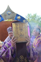 Хресна хода Калинівка (95)
