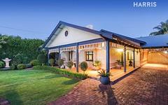 84 Kensington Road, Toorak Gardens SA