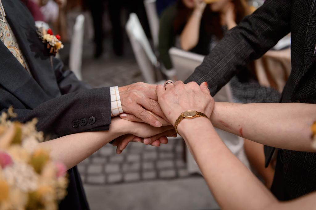婚攝小勇, 小寶團隊, 綺色非凡彩妝造形工作室, 自助婚紗, 婚禮紀錄, 新竹喜來登,台北婚紗,wedding day-032