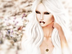 Sabrymoon with JUMO Beauty Glam Metal Lips @ eBENTO Boutique 187 Autism Awareness Necklace @ KT Creators Festival Exile Lush Life Hair @ Collabor 88 (Two Too Fashion) Tags: secondlife secondlifemodel secondlifefashion secondlifeblogger twotoofashion jumofashionandbeauty jumobeauty jumobeautyglammetallips glammetallips boutique187 boutique187autismawarenessnecklace autismawarenessnecklace exile exilehair exilelushlifehair lushlifehair collabor88 ebentoevent ktcreatorsfestival lipstick fashionlipstick femalehair femalenecklace fashion necklace