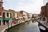 Murano, Venice (Pedro Nogueira Photography) Tags: pedronogueiraphotography pedronogueira photography veneza venezia venice water architecture murano