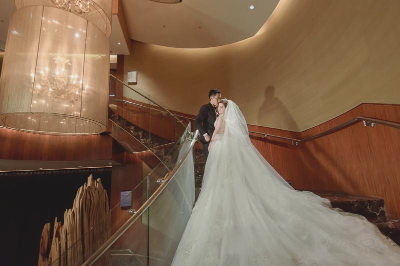 Staworkn Studio, 六福居婚禮, 台北喜來登, 婚錄小風, 婚禮主持晏綺Cynthia, 喜來登婚宴, 喜來登婚攝, 喜來登儀式, 新秘BONA,MSC_0092