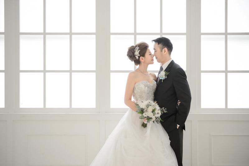 cheri, cheri wedding, cheri婚紗, cheri婚紗包套, 自助婚紗, 新祕藝紋, DSC_3243-1