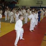 judo-news-mlodziez