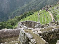 863G Machu Picchu