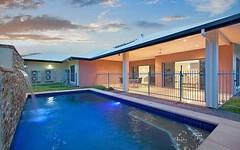 72 Damabila Drive, Lyons NT