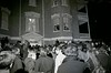 Students seize GW's Maury Hall: 1969 (washington_area_spark) Tags: george washington university sinosoviet studies institute takeover sit blockade maury hall seizure 1969 students for a democratic society sds hearing trial charges arrest expulsion suspension protest demonstration rally gwu steven nick greer michael tigar cathy wilkerson christopher weber free press