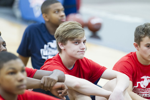 """170610_USMC_Basketball_Clinic.204 • <a style=""""font-size:0.8em;"""" href=""""http://www.flickr.com/photos/152979166@N07/34478815603/"""" target=""""_blank"""">View on Flickr</a>"""